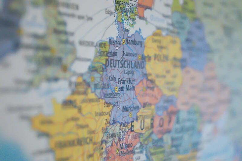 Eurodividend