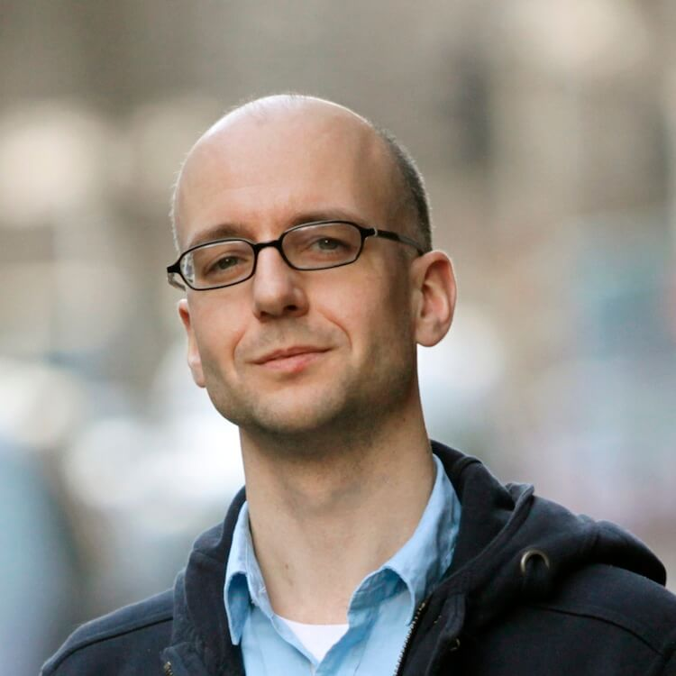 Dániel Fehér