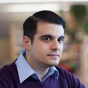 Vladan Lausevic