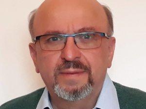 András Lázár